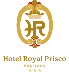 Royal Prisco best hotel in center of Positano
